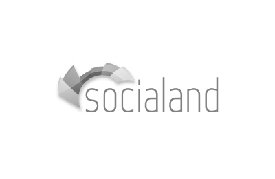 Social & Digital Intelligence