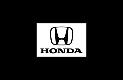 Honda AutoUno