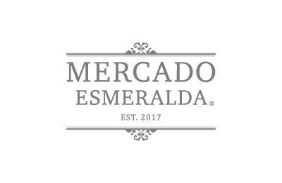 Mercado Esmeralda