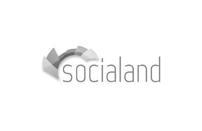 Socialand